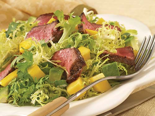 Lamb_Lime_and_Mango_Salad1