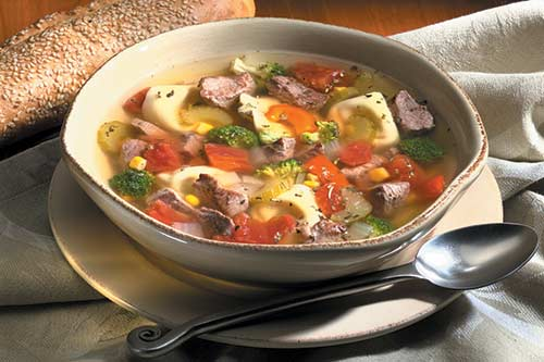 Tortellini-Lamb-Country-Soup