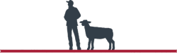 farmers mark logo